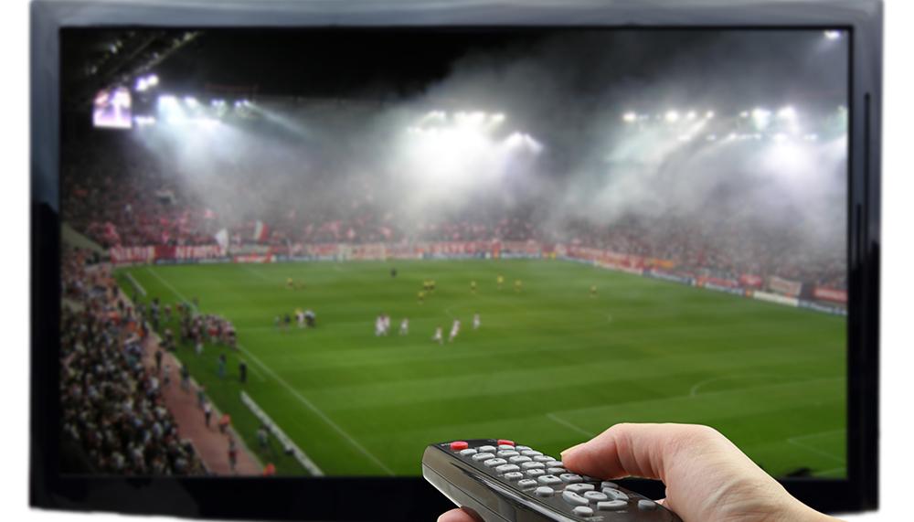 Спорт live ставки как зарегистрироваться на букмекерской конторе лига ставок