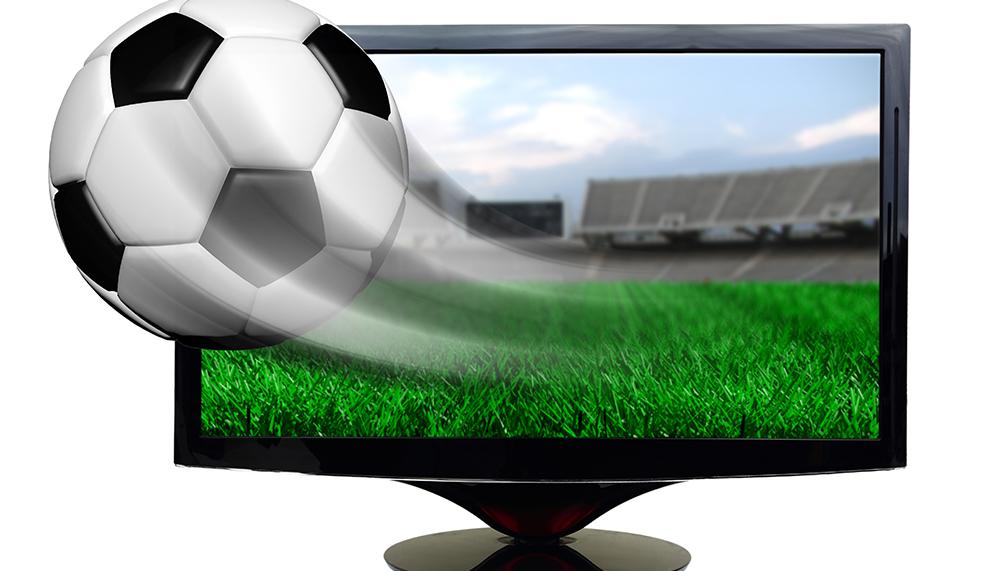 ➤ Лайв ставки на спорт | Online ставки по ходу матча в БК