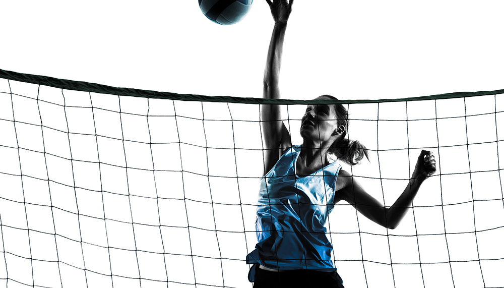 【Ставки на волейбол онлайн 🏐】, сделать ставку на волейбол в БК