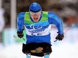 Олимпийские и Параолимпийские чемпионы России