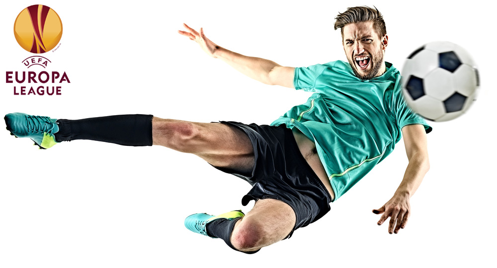 ⚽ Лига Европы 2020/21: ставки и коэффициенты букмекерских контор на матчи ЛЕ, расписание матчей