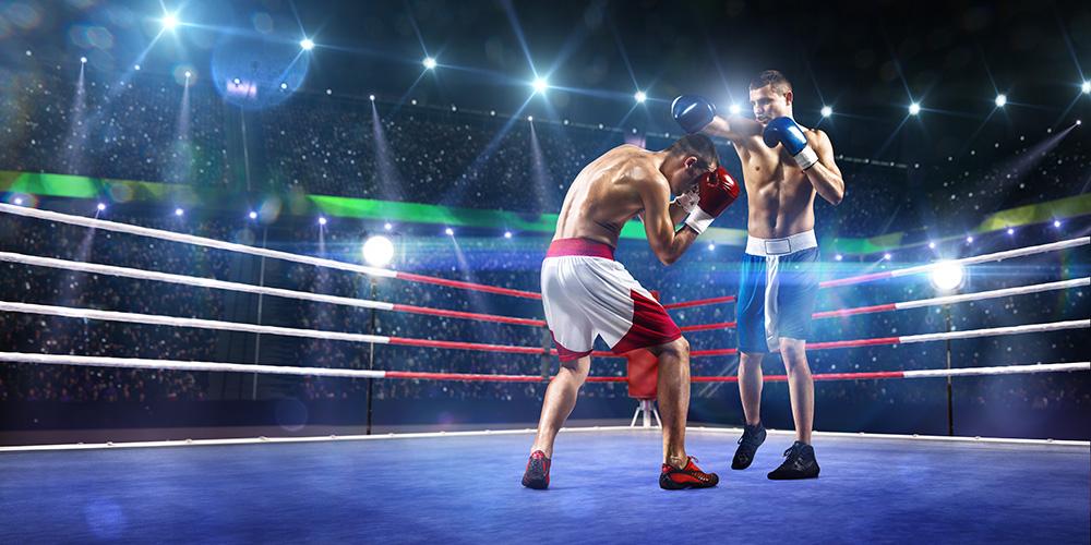 Ставить ставки на бокс [PUNIQRANDLINE-(au-dating-names.txt) 30
