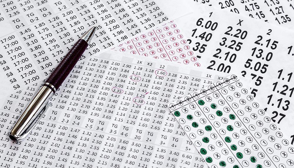 Аналитики ставки на спорт super таблица для ведения статистики ставок на спорт