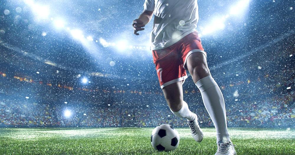 ⚽ Итальянская Серия А: ставки и коэффициенты букмекерских контор, расписание матчей