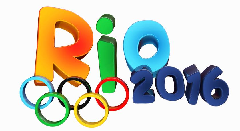 Ставки на Олимпийские игры 2016