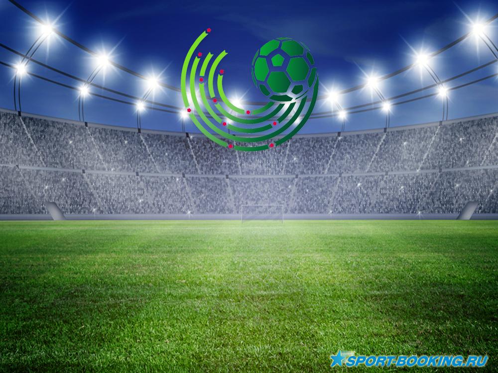 Прогнозы на футбол - Чемпионат Беларуси