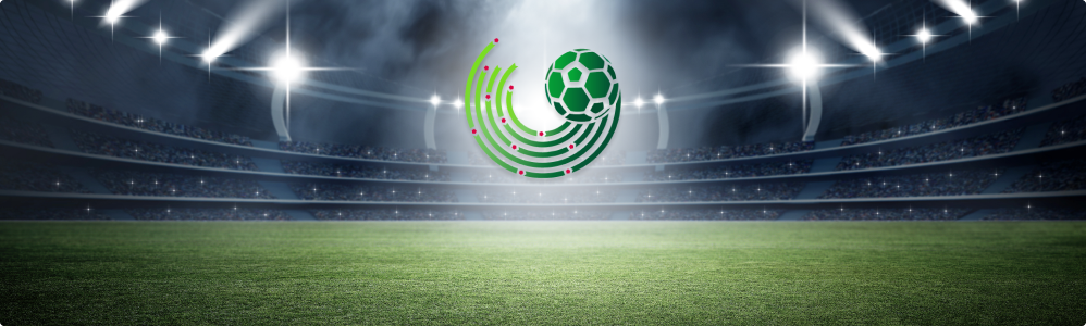 Прогнози на футбол-Чемпіонат Білорусі